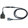 HS Multiconnect PDA zu GPS-Kabel